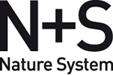 N+S Nature System